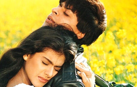 Photo of 8 Best Onscreen Couples in Bollywood Movies