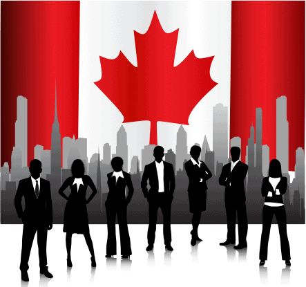 Register a Business in Canada