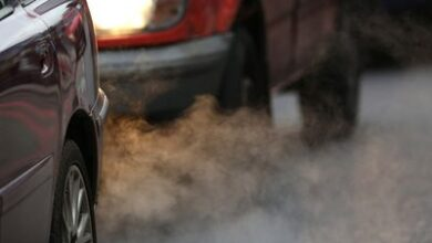Photo of What Pollutes More, Diesel OR Gasoline Car?