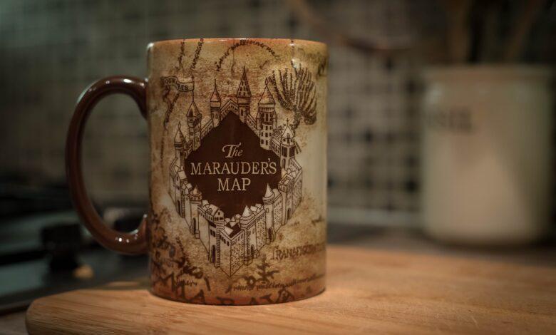 Ways to Print On Promotional Mugs