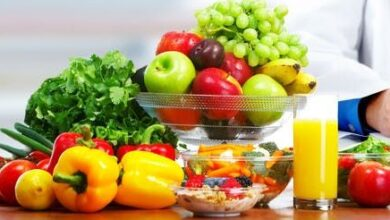 Photo of How To Become A Nutritionist In India