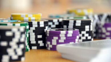 Photo of Everything You Need to Know About Custom Poker Chips