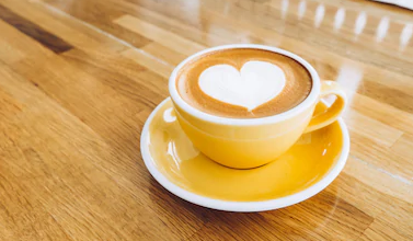 Photo of 10 Mistakes When Making a Cup of Coffee You Should Avoid