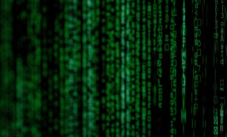 Bcrypt Generator   Bcrypt hashes   Bcrypt online,