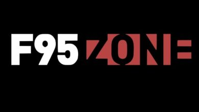Photo of What is the F95Zone?