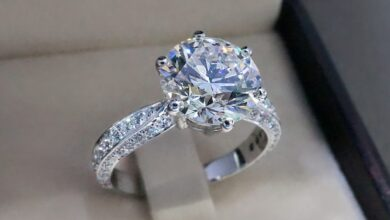 Photo of What to Look For When Buying Engagement Rings