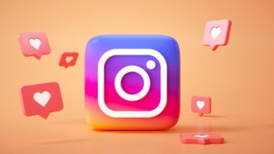 Photo of GetInsta Gives Instant Increase to Your Instagram Followers