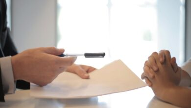 Photo of Everything to Consider When Choosing a Small Business Loan Provider