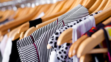 Photo of 7 Secrets to Launching a Successful Clothing Brand