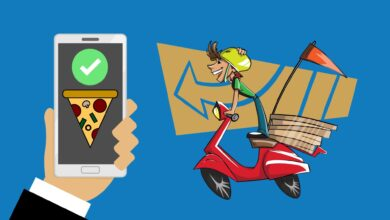 Photo of Order Up!: 7 Tips for Building a Successful Food Delivery App
