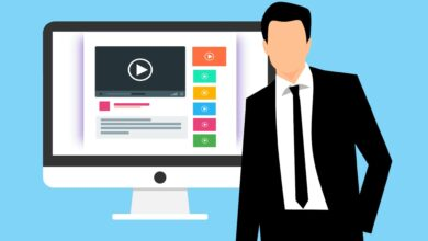 Photo of 5 Ways Video Marketing Can Help Your Business
