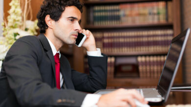 Photo of When to Hire a Credit Expert Witness to Help Your Case