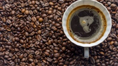 Photo of Whole Bean vs. Ground Coffee: Which Is Better?