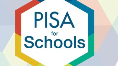 Photo of Why Should You Implement OECD PISA Assessments in Your School