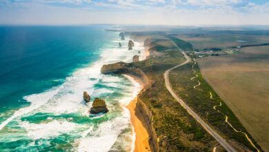Photo of 6 Reasons to Visit Australia at Least Once in Your Life