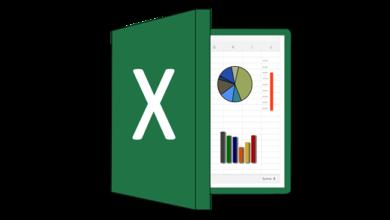 Photo of 6 Handy Excel Tips