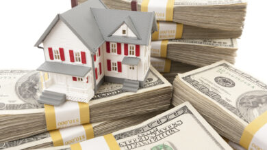 Photo of Should You Invest in Property?
