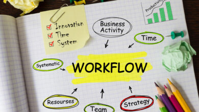 Photo of Are You Managing Your Business Workflow Incorrectly?