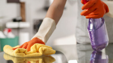 Photo of 8 Reasons Why a Weekly Maid Service Will Make Your Life Easier