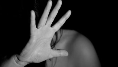 Photo of Signs of Verbal Abuse You Need to Watch Out For