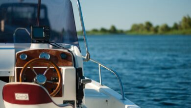 Photo of How Much Does Boat Insurance Cost and Do You Really Need It?