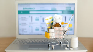 Photo of How to Find the Best Canadian Online Pharmacy