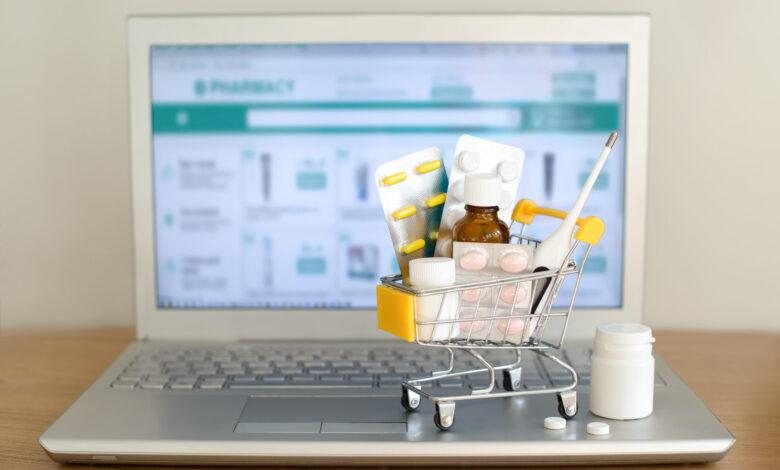 best canadian online pharmacy
