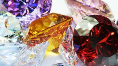 Photo of 5 Key Benefits of Wearing Jewelry