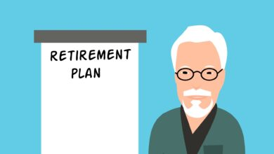 Photo of 5 Pieces of Retirement Planning Advice You Should Know and Follow