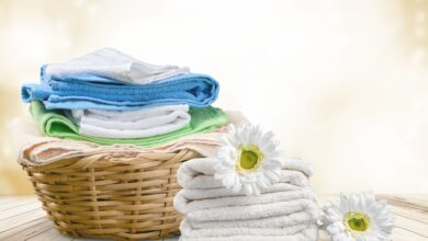 Photo of Laundry Service: 3 Reasons Why You Should Use Laundry Pickup