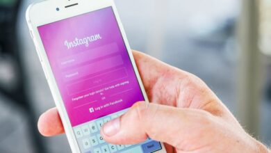 Photo of How to Become Instagram Famous: A Basic Guide
