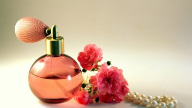 Photo of Signature Scent: How to Find the Best Perfume for You