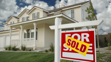 Photo of Do You Need a Good Credit Score to Buy a House?