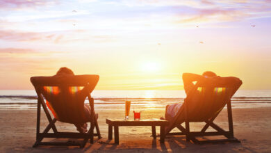 Photo of How to Plan the Perfect Romantic Break