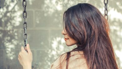 Photo of 6 Tips on Purchasing Hair Vitamins For New Users