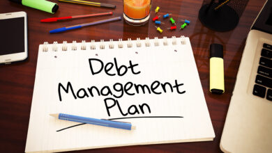 Photo of What to Look For in a Debt Advisor