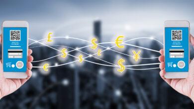 Photo of Digital Finance: How to Transfer Money Internationally