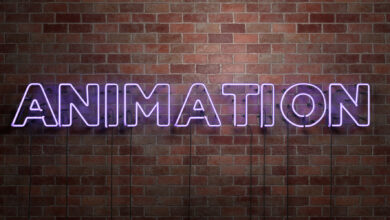 Photo of 6 Actionable Tips for Improving Animation Quality