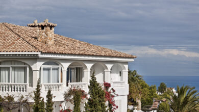 Photo of What You Should Know About Villa Rentals