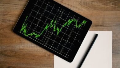 Photo of What Are the Advantages of Algorithmic Trading?