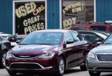 Photo of 3 Key Grounds That Prove a Car Buying Service is Better Than Selling in Used Car Market