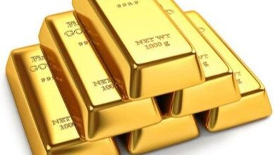 Photo of Five Easy steps to Buy Gold and Silver For Less