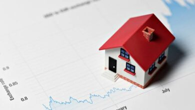 Photo of 4 Major Factors Affecting The Real Estate Market