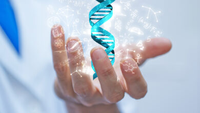 Photo of DNA Diet Testing For Weight Loss: What You Need To Know
