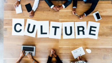 Photo of Debunking the Most Common Company Culture Myths That Exist Today