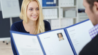 Photo of HR Made Easy: How To Streamline Onboarding For New Employees
