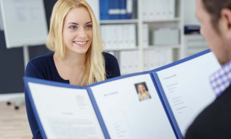 onboarding for new employees