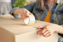 Photo of 5 Essential Tips for Planning a Move