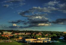 Photo of The Undeniable Homeowner Benefits of Living in St. Albert