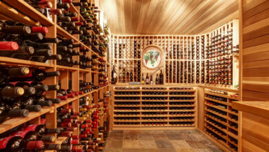 Photo of How To Store Wine The Proper Way